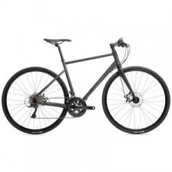 Vélo de Route B'TWIN TRIBAN RC 500 Flatbar