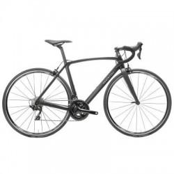 Vélo de Route VAN RYSEL Noir Femme