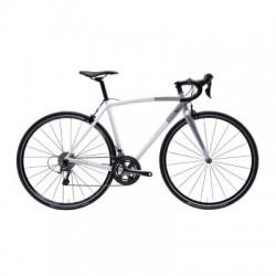 Vélo de Route VAN RYSEL ULTRA AF Femme