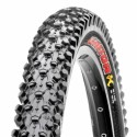 Pneu MAXXIS IGNITOR 29x2.10 Tubeless Ready Souple Exo Protection