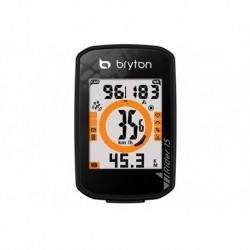 Compteur GPS BRYTON Rider 15E