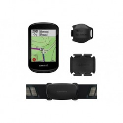 Compteur GPS GARMIN Edge 830 Pack Performance