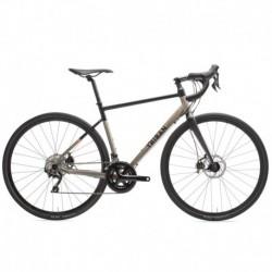 Vélo de Gravel TRIBAN RC 520