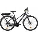 Vélo de Ville SCRAPPER E-mixt