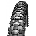 Pneu BMX SCHWALBE MAD MIKE 16x1.75