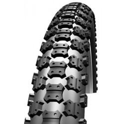 Pneu BMX SCHWALBE MAD MIKE 20x2.125