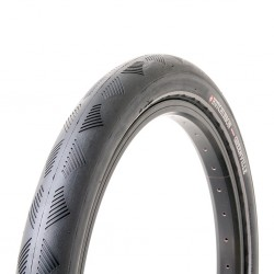 Pneu HUTCHINSON GREENVILLE Protect'Air / Reflex 20x1.50 Noir