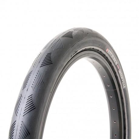 Pneu HUTCHINSON GREENVILLE Protect'Air / Reflex 20x1.50 Noir