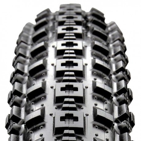 Pneu MAXXIS CROSSMARK 29x2.10 Exception Series Tubeless