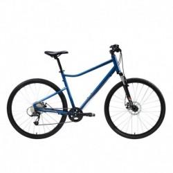 VTC RIVERSIDE 500 Bleu/Orange
