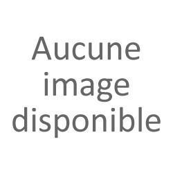 Pneu SCHWALBE HANS DAMPF 29x2.35 Evolution SnakeSkin TrailStar